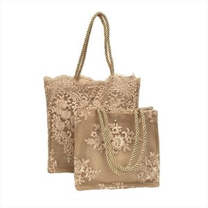 Sac A Main Embroidered Openwork Frosted Silk Hot Sale Straw Handbag Vacation Seaside Beach Lace Bag Messenger Bags For Female