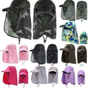 EVNWo قبعات هوب Snapback القبعات وقاية من الشمس قابل للتعديل TMT شاطئ جها تغطي النساء قبعات البيسبول الهيب رجل SNAPBACKS شارع القبعات TMT شقة القبعة