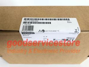 New&In Stock 6AV2123-2GB03-0AX0 Siemens KTP700 Touch Screen 6AV2 123-2GBO3-OAXO