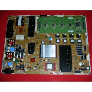 Original PD46CF1U_ZSM BN44-00371A power board