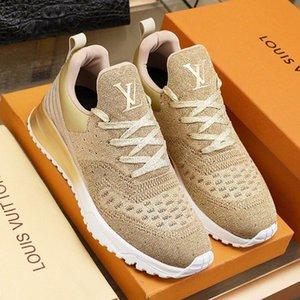 New Arriva V .N .R Sneaker Mens sapatos de luxo respirável confortáveis Sports Lightweight Fashion Low Top Lace -Up por Homem Estilo Shoes Venda