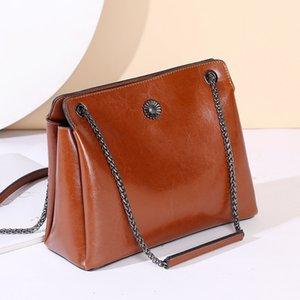 Crossbody Purses Solds Womens Bags Man Handbags Hot 2020 Shoulder Nylon Purses Designers Nylon Duffle Travel Saddle Bags Junlv566 012 Eaptb