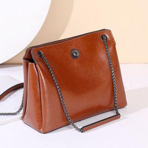Purses Hot Nylon 012 Junlv566 Womens Bags Man 2020 Shoulder Travel Duffle Crossbody Nylon Saddle Purses Designers Bags Handbags Solds J Wiuo