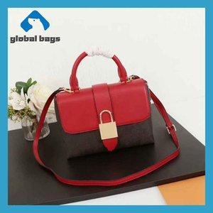 дизайнер мешок плеча конструктора Crossbody сумки мешочки главной дизайнер сумок сумки натуральная кожа сумка мешочки фам BOLSOS де Mujer де