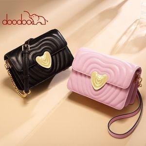 Single Shoulder Small Fang Woman 2020 Oblique Satchel Beach Bag Genuine Leather Package luxury handbags women designer Crossbody