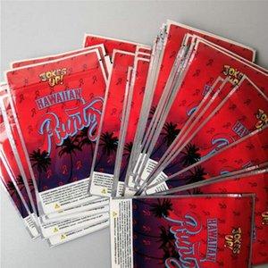 Herb Şakalar 012 Ücretsiz Çanta Yukarı Bag itibaren Kanıtı 35g Hawaiian Runtz Runtz Kuru DHL Poetrystore Hawaiian Print 2020 Çiçek kokla 420 JxCZS