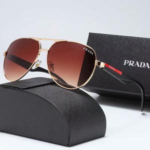 JASPEER New Square Luxury Sunglasses Homens Mulheres Moda UV400 Óculos Consideravelmente Original de vidro luxuoso na moda óculos de sol para homens