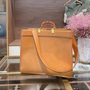 3A Designer bolsas de luxo bolsas mulheres bolsa de ombro couro genuíno com bordado bolsa de sela de sela de corpo de alto qualidade 0011