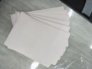 200 листов A4 сублимационной бумага для кружки пластины стекла горный хрусталь древесины т рубашки