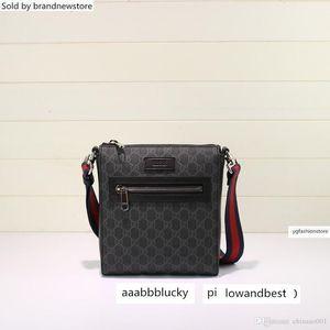 523599 21 23 4 In, de alta calidad, cuero, moda, top, de gama alta, hombres mujer bolso de G, bolso de hombro, mochila, modelo, sizecmcmcm.