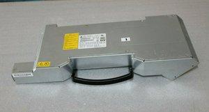 508149-001 480794-002 480794-003 DPS-1050DB A para la fuente de alimentación HP Z800 1250W Getmycom original de trabajo bien probado