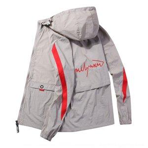 DQnGg одежда Мужская Ice Шелковый дышащий ультратонких лето рыбалка солнцезащитный крем одежда одежда солнцезащитное покрытие UV-доказательство тонкий Открытый женщин