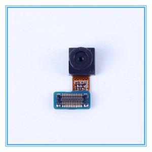Frente a la cámara frontal Cgjxs reemplazo del módulo Flex Cable para Samsung Galaxy S3 III Gt Gt -I9300 S4 S5 -I9500 I9505 i9600 G900f S4 mini pequeño