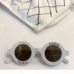 New designer sunglasses luxury sunglasses for women men sun glasses women mens brand designer coating fashion sunglasses oculos de ch01945