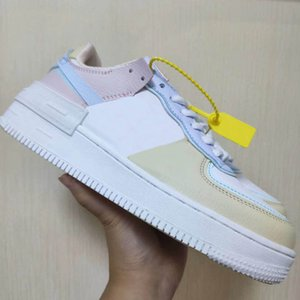 Designer Top Quality mulheres exteriores Mens calçados casuais frete grátis instrutor marca de moda Mans externas Womens Shoes Tamanho 36-40 CH 2081400V