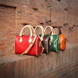 PALLAS cluth Monos ram M41483 Kadın Tasarımcı Moda Debriyaj Akşam Çanta Çanta Small Luxury Omuz Çanta Telefon çanta Tuval
