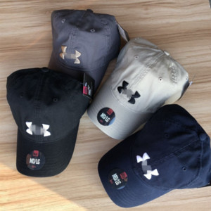 hRGgn Herren-Spitzbaseballmütze Baseball capand Frauen angesagten Allgleiches Schirmmütze Ande Brief lässig Hut