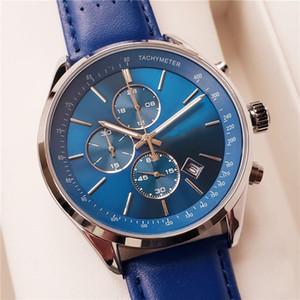Top marca Tamanho Grande Assista Homens de luxo Designer Data calendário automático ouro do estilo relógio de pulso Sports Militar silicone Big digitais Masculino Relógio