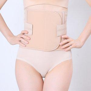 HuovN cinta abdominal materna cesariana materna cesariana vinculativo seção gordura seção pós-parto T2y3j cinto abdominal cinto de verão na