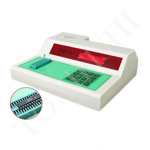 Digital IC tester digital integrated circuit measuring-testing instrument YBD-868
