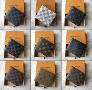 LVLOUISVUITTONBorse Bag Un Donne Crossbody della borsa della frangia del sacchetto del progettista del Alta qualità femminile Messaggio