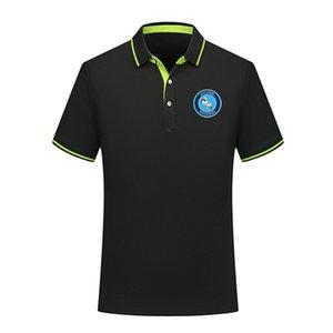 2020 wycombe wanderers men Soccer Polo Shirt Football Short Sleeve polos Fashion Sport training Polos Football Soccer T-Shir