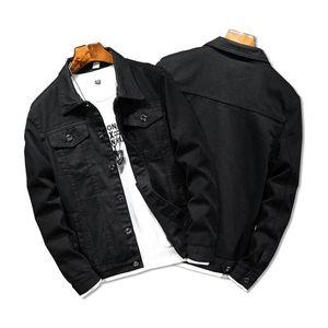 High quality Men Women Jacket Windbreaker designer jacket Hoodies Patchwork Coat Casual Hip Hop Street Sports jogger Mens Clothing M-3XL