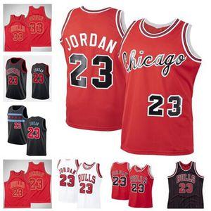 الرجال 23 مايكل MJ شيكاغو91 دينيس رودمان بولجيرسي 33 سكوتي بيبن ولاية كارولينا الشمالية Markkanen زاك 8 لافين