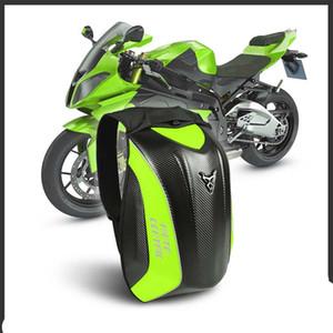 2020 하드 쉘 오토바이 가방 크로스 라이더 오토바이 KTM 방수 캐주얼 승마 짐 가방 배낭