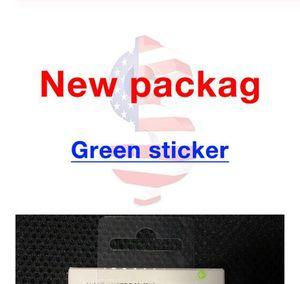 commercio all'ingrosso di alta qualità 1m 3 piedi 2m 6ft cavo di ricarica USB cavo USB di sincronizzazione di dati con la scatola di imballaggio originale