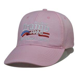 Hotest TMT Hater Şapka Snapback Şapka Caps Erkekler Snapbacks Ayarlanabilir Elmas Tedarik Co Snap Back Cap # 509 CAPS