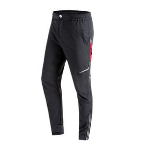 2020 Yeni Nefes uzun pantolon erkekler kadınlar bisiklet pantolon dağ bisikleti yokuş aşağı ilkbahar yaz mtb döngüsü pantolon S XL 2XL 3XL bisiklet
