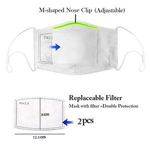 PM2.5 neblina a prueba de 5-capa de polvo sintético de chip a prueba de polvo Pm2 PM2.5 neblina a prueba de 5-capa de chip de polvo sintético Pm2 filtro del filtro a prueba de polvo