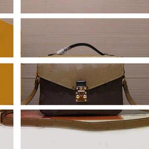 Горячая новая сумка сумки высокого качества дамы мешки Крест тело мешки плечо сумка открытый мешок отдых бумажник бесплатная доставка