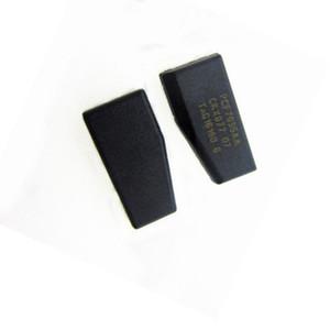 chiave Wilongda Accessori auto originale Carbon PCF7935AS PCF7935 ID44 sostituito da PCF7935AATransponder Chip per la chiave dell'automobile