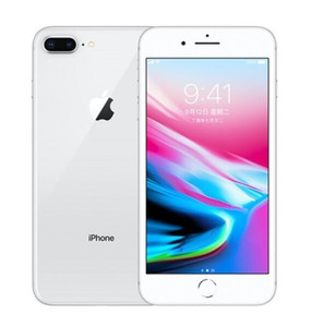 Refurbished Original iphone 8 8 Plus With touch id 64GB 256GB 12.0 MP iOS 13 4.7 5.5 Inch Unlocked Cell Phone