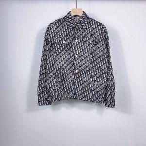 aros roupas UStudents de frete grátis New Mulheres Homens Moletons Moda casuaoded jaqueta l fleece tnisex Hoodies T-shirts Brasão kiu 0o51