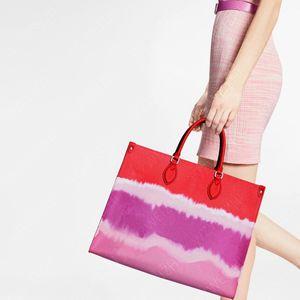 Livraison gratuite gros sacs d'épaule Totes Sacs à main PU sacs à main sac en cuir Crossbody Sacs d'embrayage sacs Porte-monnaies M45120