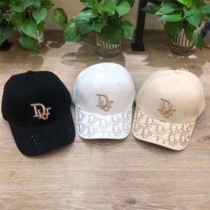 ASTROWORLD Travis Scotts Hats Letters Patterns Embroidery Hip Hop Ball Caps Men Women Hats Free Size