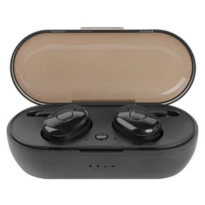 3 style sans fil Blueteeth 5,0 Oreillettes TWS Sport Mini casque HIFI écouteurs stéréo TWS-1350 pour casque du téléphone intelligent