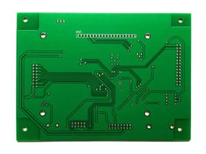 XDTPCB 1-40 Layers printed circuit board pcb pcba manufacturer