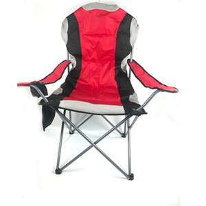 Outdoor beach chairs online 60cm family balcony portable beach casual chairs fishing camping chairs for sale