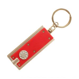 تتريس LED مصباح صغير المفاتيح الإلكترونية للطباعة تتريس LED مصباح صغير المفاتيح هدية الإبداعية مصباح يدوي هدية الإبداعية الكهربائية