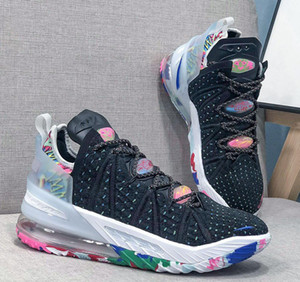 2020 Latest 7-12 Highest quality LEBRON 17 designer Sneakers men chaussures sports Running Basketball shoes Platform Chaussures Jumpman