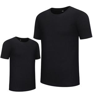 KG Mağaza DIY Giyim Tarzı A11