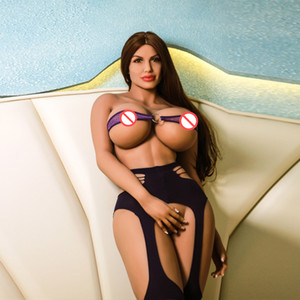 Real Silicone Sex Doll Reallistic Masturbation Lifelike Love Doll Sex Toys