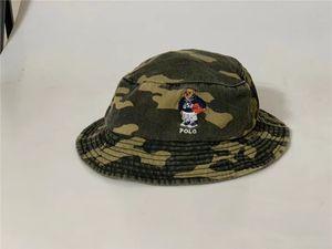 Creative Half Empty Top Hat Causal Ponytail Baseball Cap Outdoor Female Sun Shading Snapback Breathable Hat TTA-1048#398