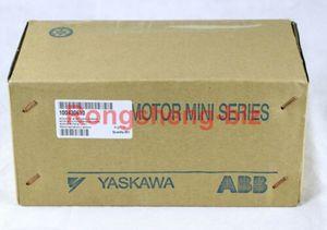 1PC NEW ABB SERVO MOTOR UGTMEM-03LBB11 100430610 #RS8