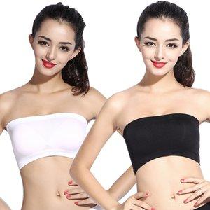 0EkcC Njiva japanische Wrap koreanische Original reine koreanische Original-Set Normallackabdeckung unsichtbar Brust und anti-Exposition Fleischfarbe Rohr fest