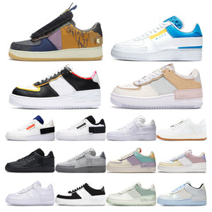 nike air force 1 The New summer sandali firmati mens donna Fashion luxury Lion head relief designer infradito bule nero rosso taglia Eur 40-45